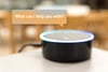 Living smart: Alexa-enabled smart home devices from CES 2018