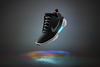 Nike Reveals Self-Lacing Shoes That Will Blow Your Mind