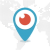 6 Reasons Periscope Is The Better App