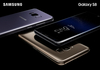 Samsung Galaxy S8 and S8 Plus: Highlights