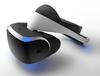 Project Morpheus Is Looking Good