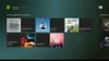 Spotify Comes To PlayStation