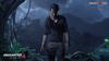 E3 Spotlight: Uncharted 4