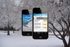 5 Apps You Need To Survive The Winter