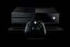 Xbox One Is No Snob!