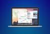 New OSX Yosemite Takes Aim At Google