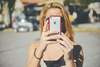 8 Signs You Might Love Your Phone More Than Your Boyfriend