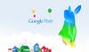 Google's Lightning Fast Fiber