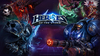 E3 Spotlight: Heroes of the Storm