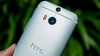Leaked: The HTC One M9