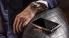 Lamborghini Makes A Smartphone