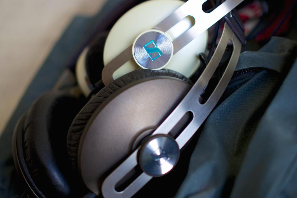 5 Headphones Better Than Beats