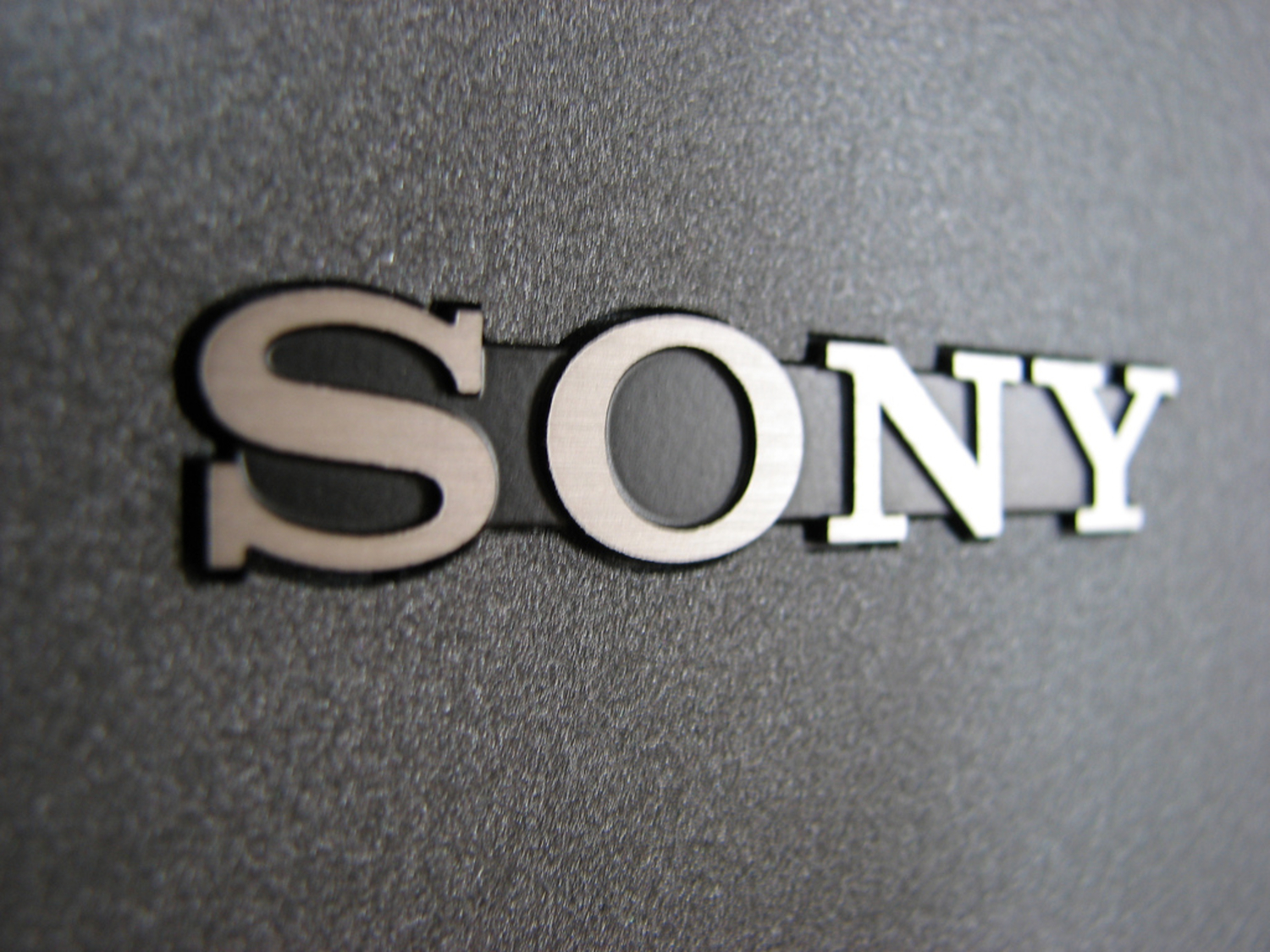 Sony Is Being Blackmailed By Hackers
