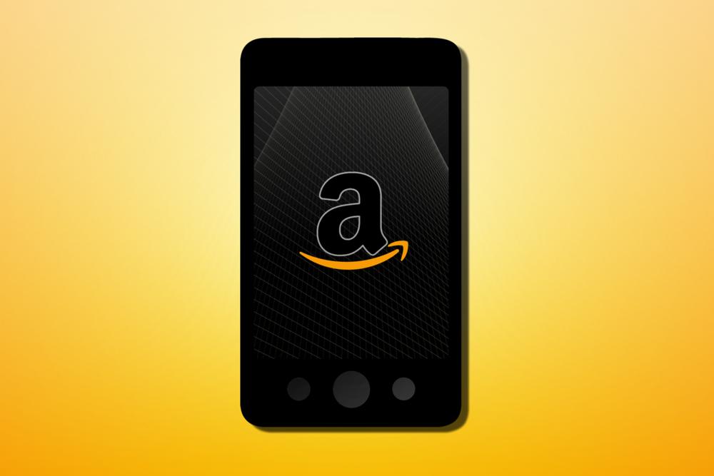 3 Reasons the Amazon Smartphone Will Be Revolutionary