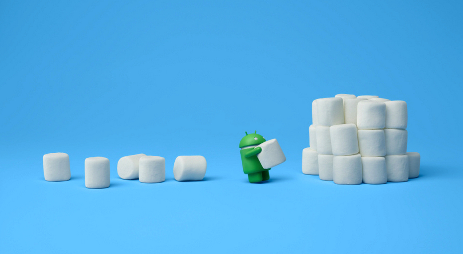 5 Reasons To Say No To Android 6.0 Marshmallow