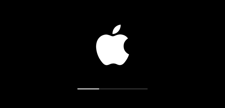 Fact Or Fiction: iPad Pro