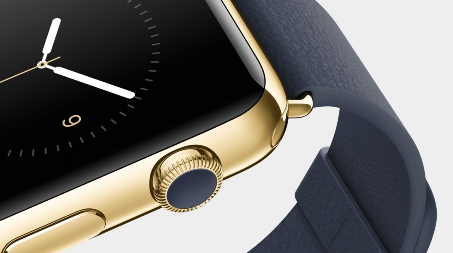 Is The Apple Watch Here To Stay?