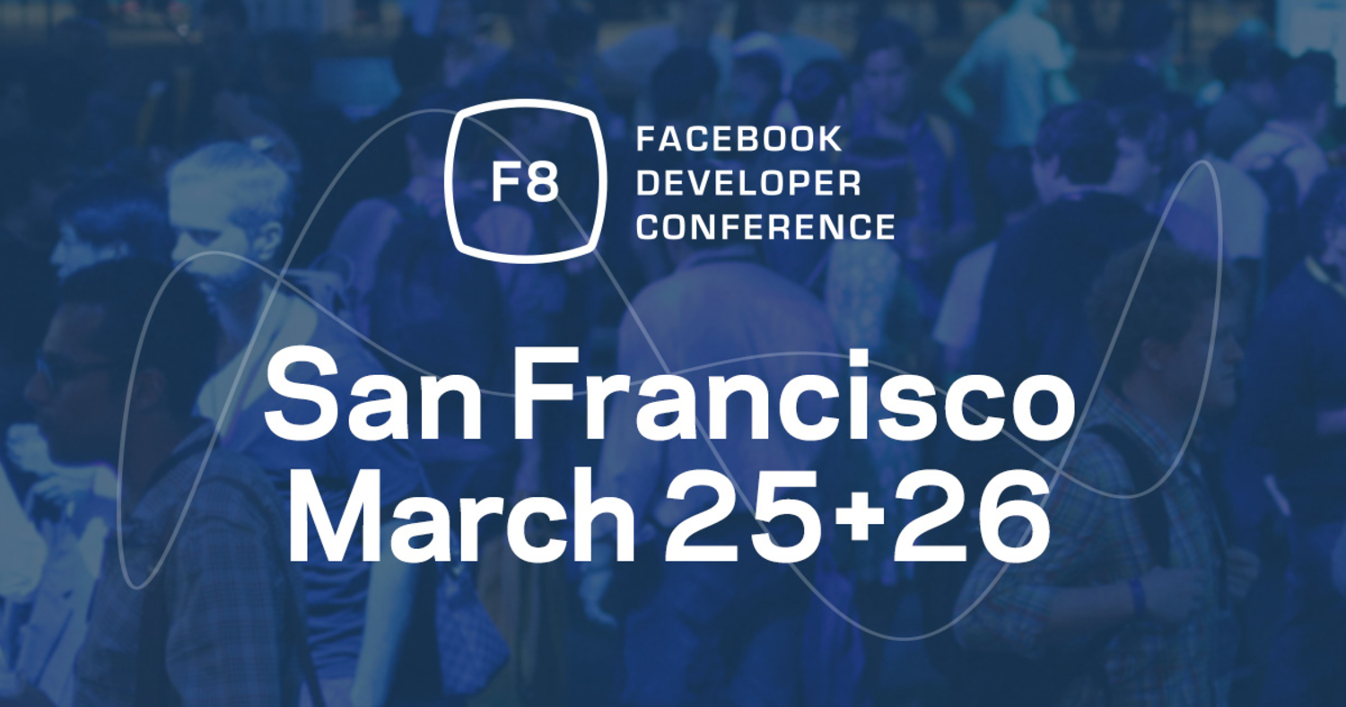 The 6 Highlights From F8