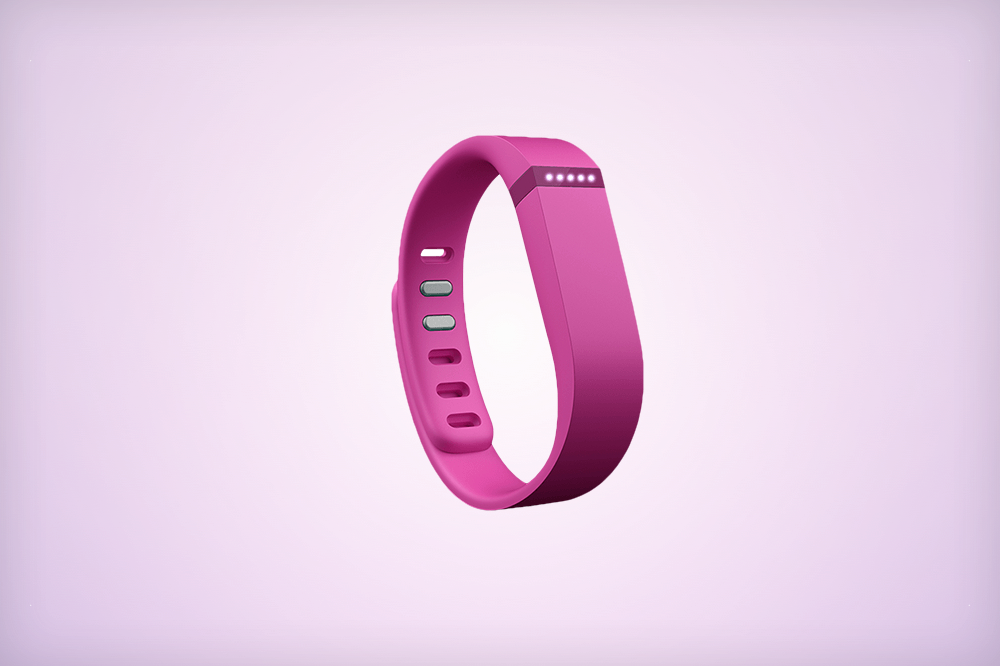 Who Is The Biggest Player in Wearables?