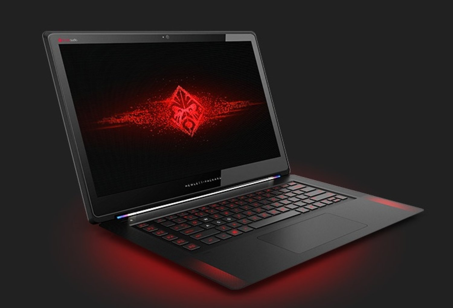 5 Awesome Gaming Laptops You Should Consider