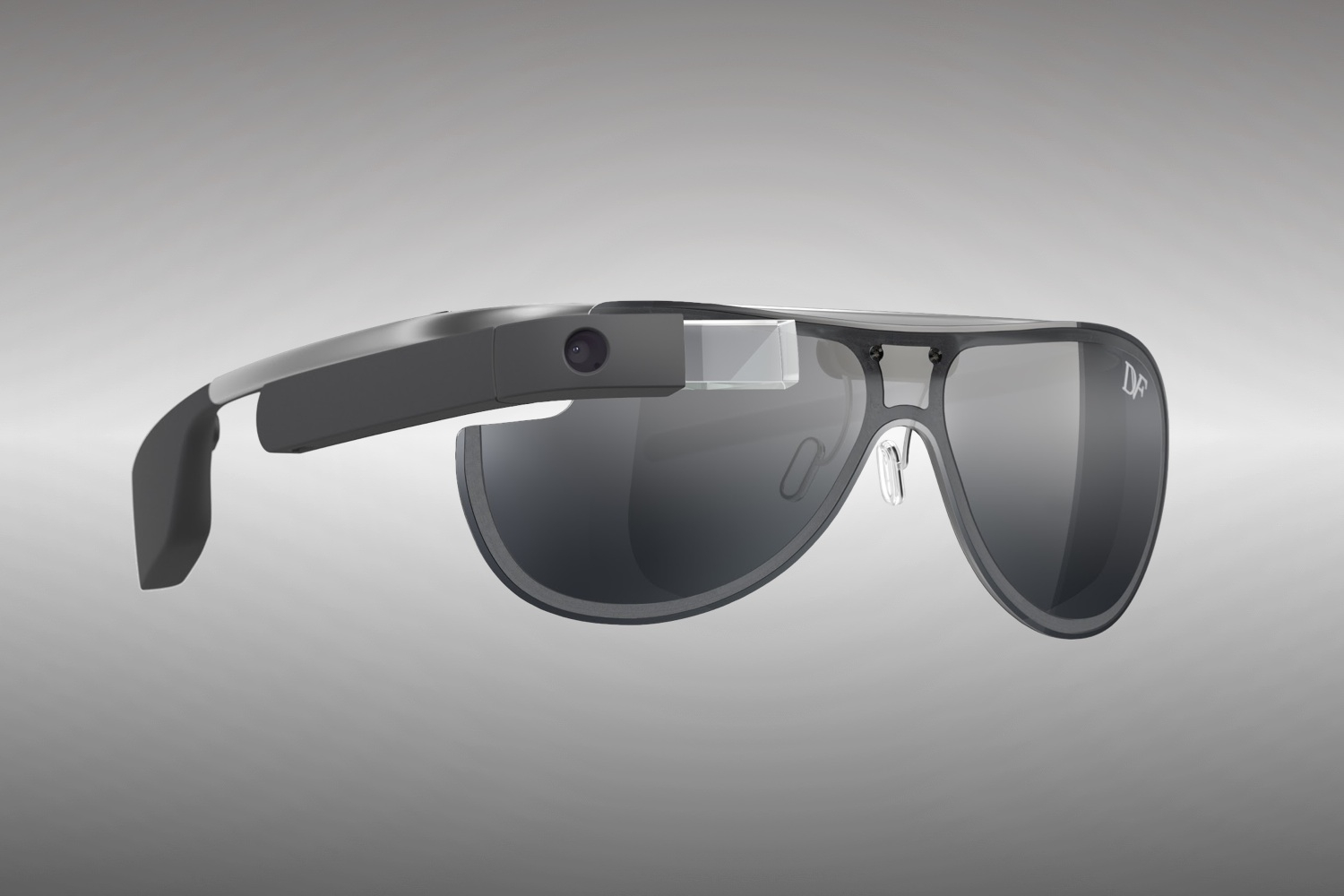 4 Reasons Google Glass Failed