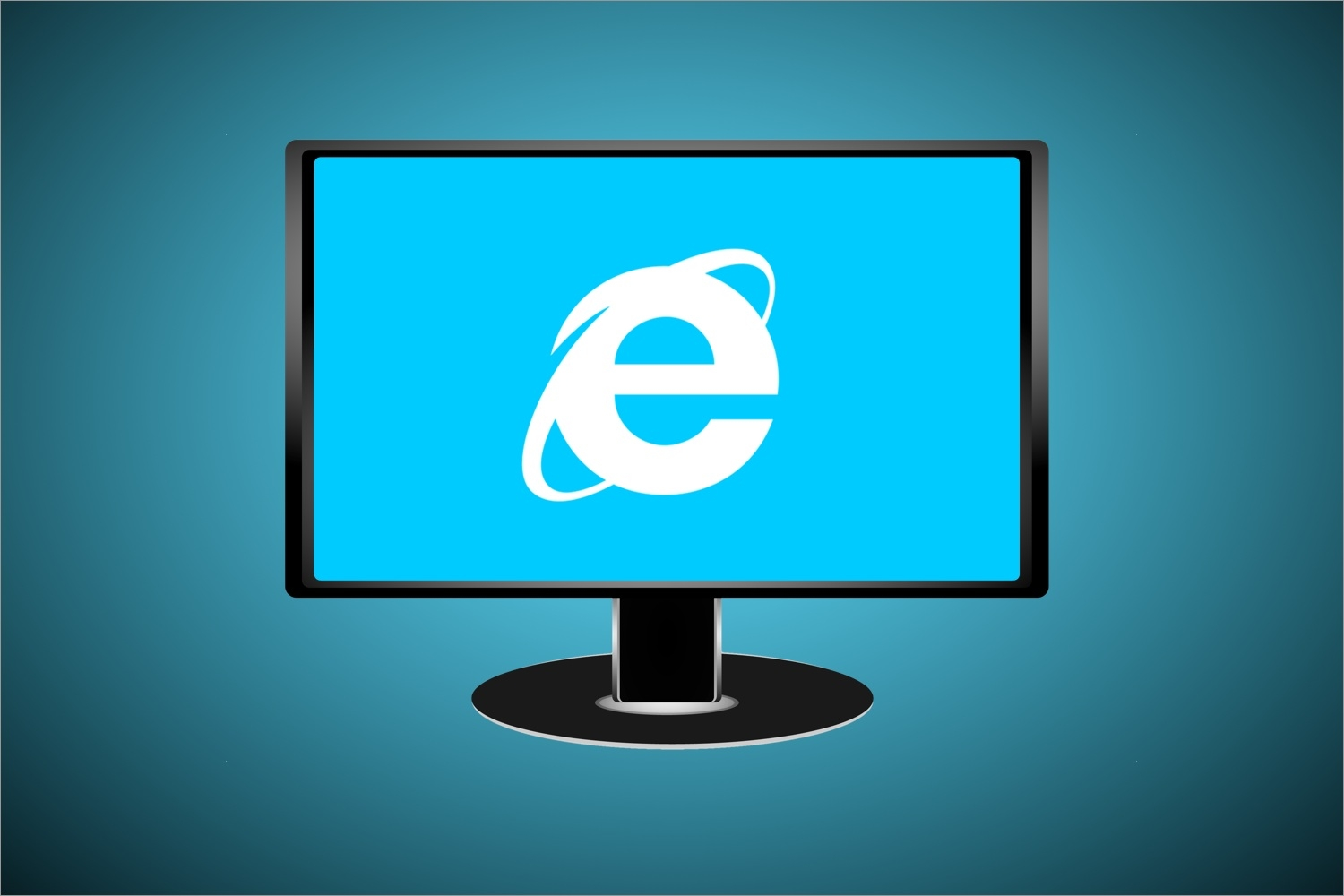 We're Shocked Too: IE Doesn't Suck Anymore