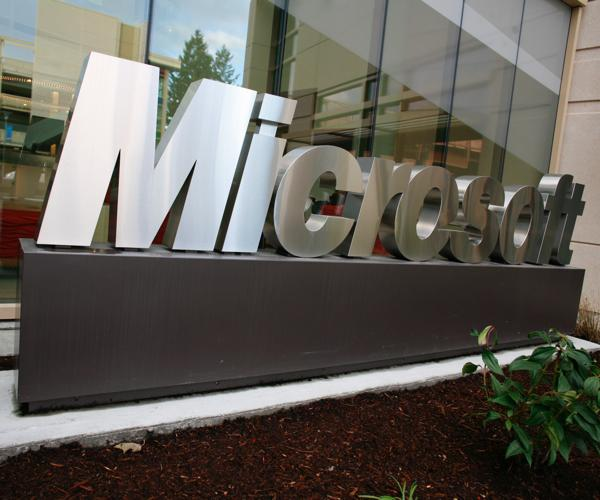 Microsoft Starts New Pilot Program