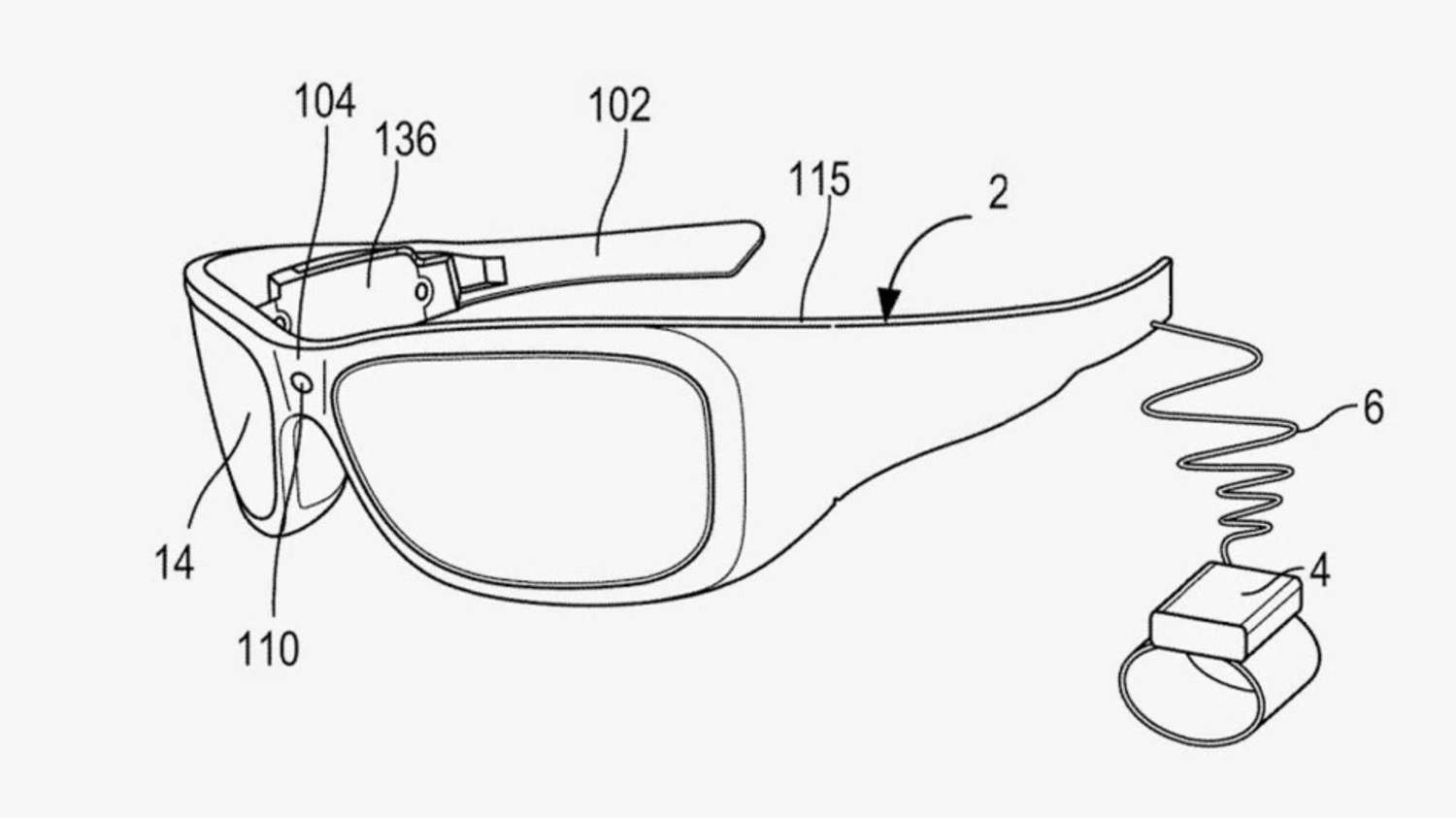 Microsoft Made Goggles That Can See Emotions