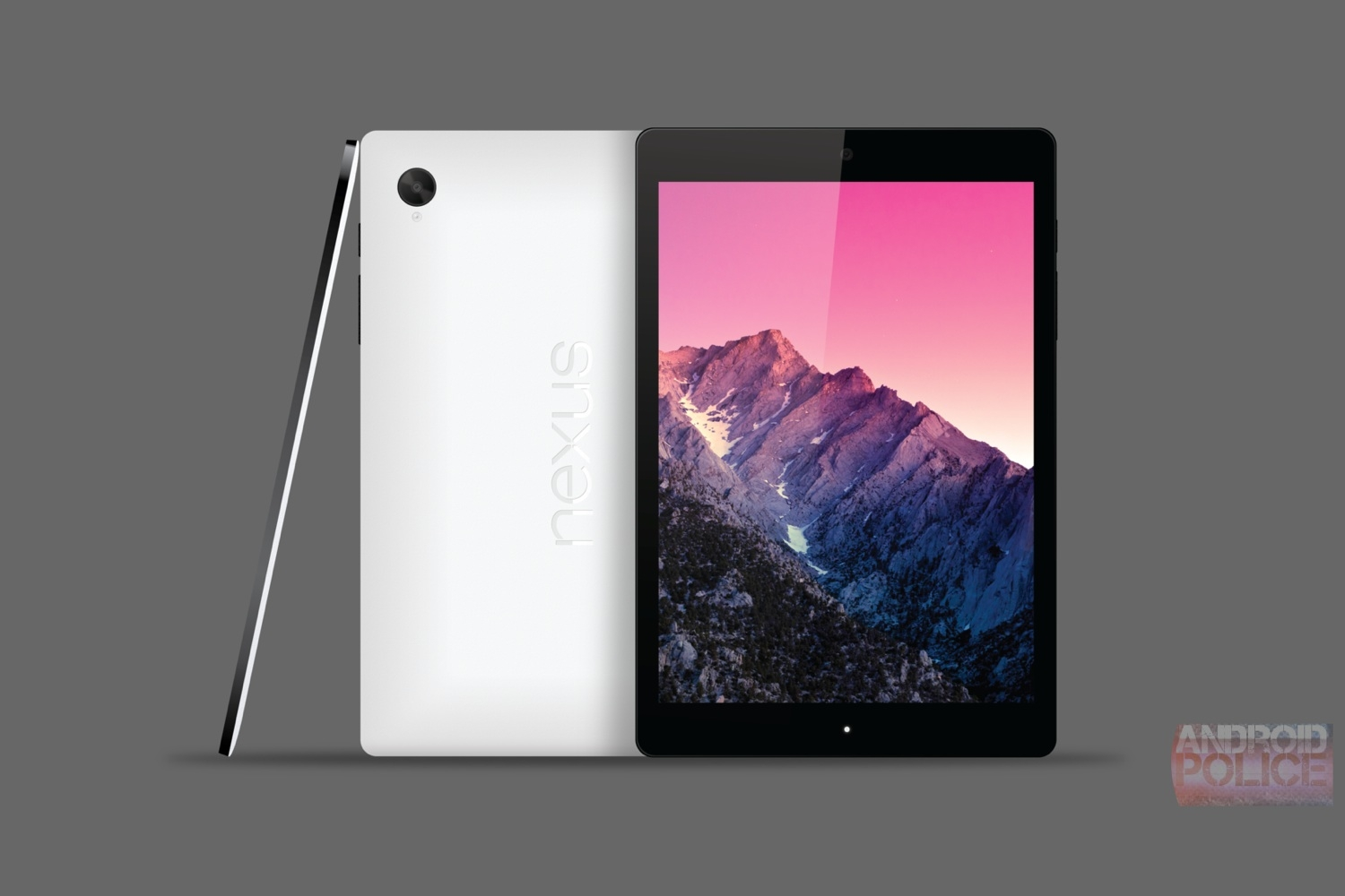6 Things We Know About Tomorrow's Nexus 9 Release