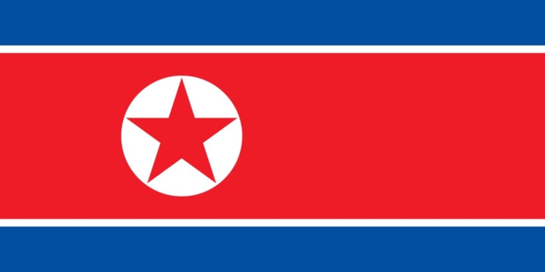 Inside The Strange, North Korean Internet