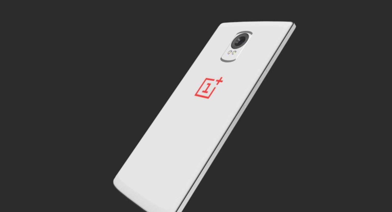 The 8 Things We Want From The OnePlus 2