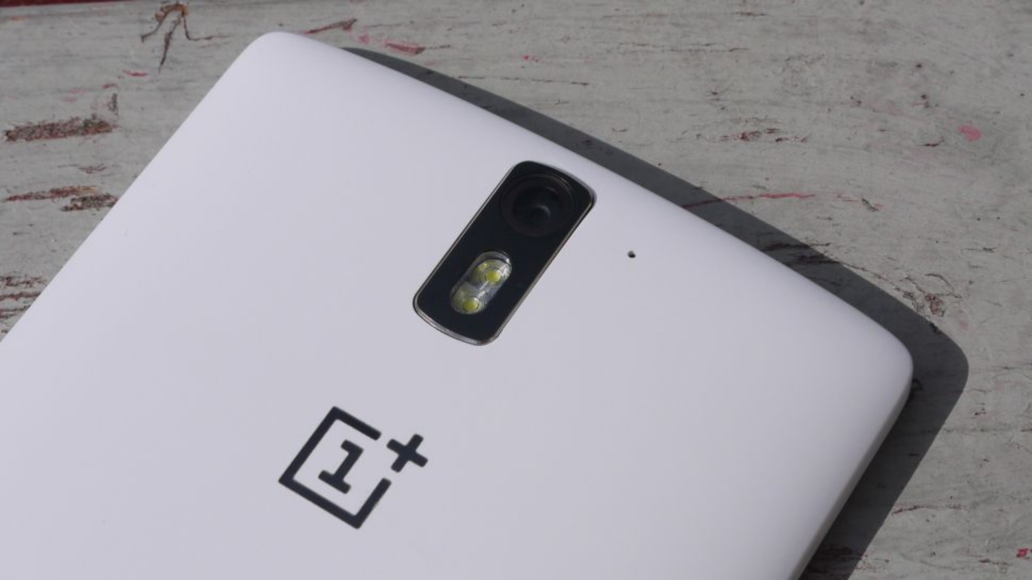 HTC Is Screwed