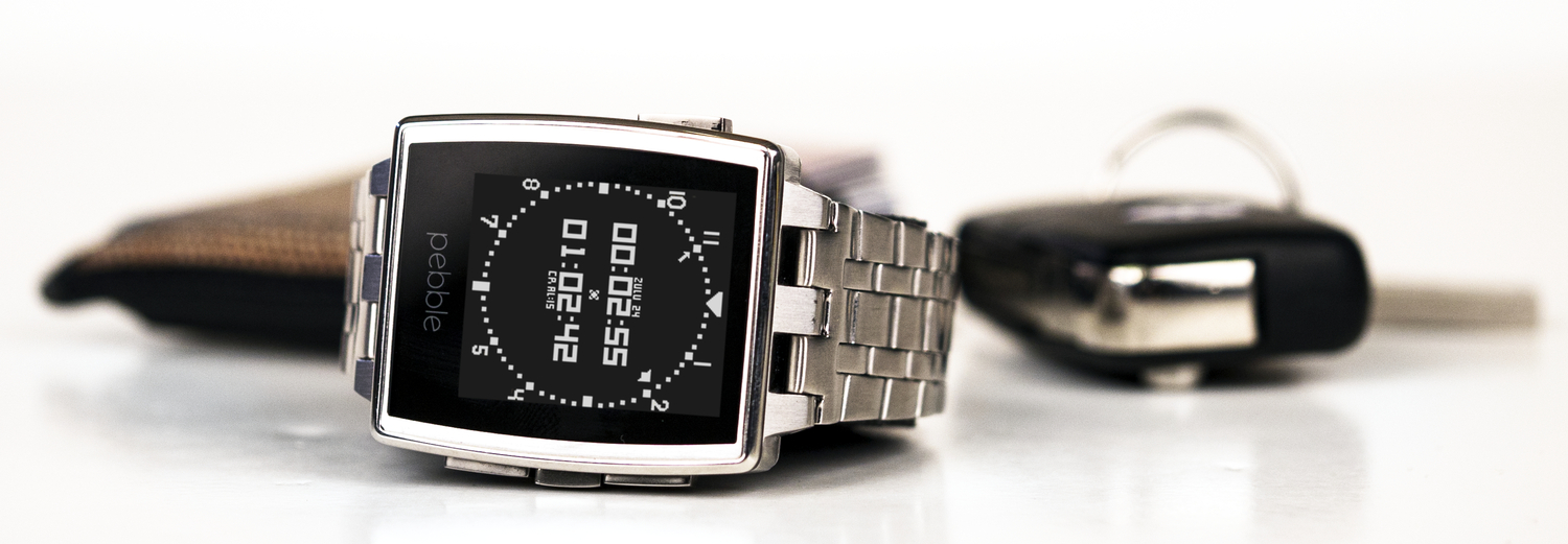 The 8 Best Smartwatches And Wearables