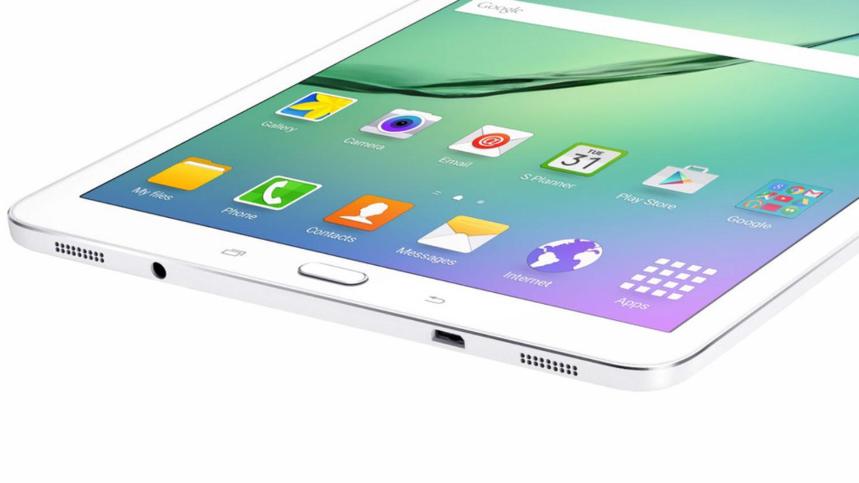 Samsung Goes Skinny x2