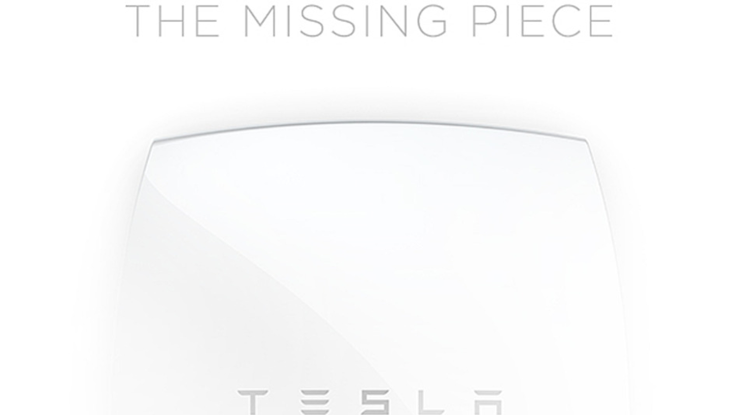 Tesla Mystery To Be Solved On Thursday