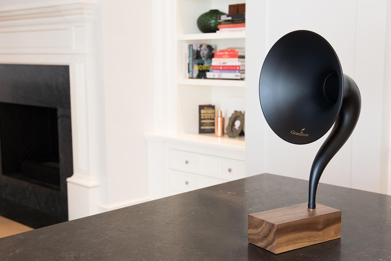 5 Best High-End Speakers/Headphones