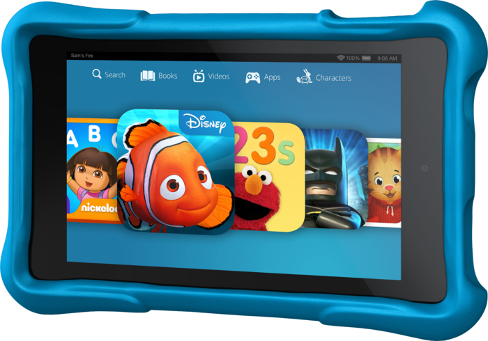 Amazon Fire HD 7 Kids Edition.png