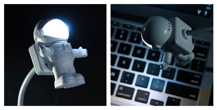 Astronaut LED Flexible USB Light.png