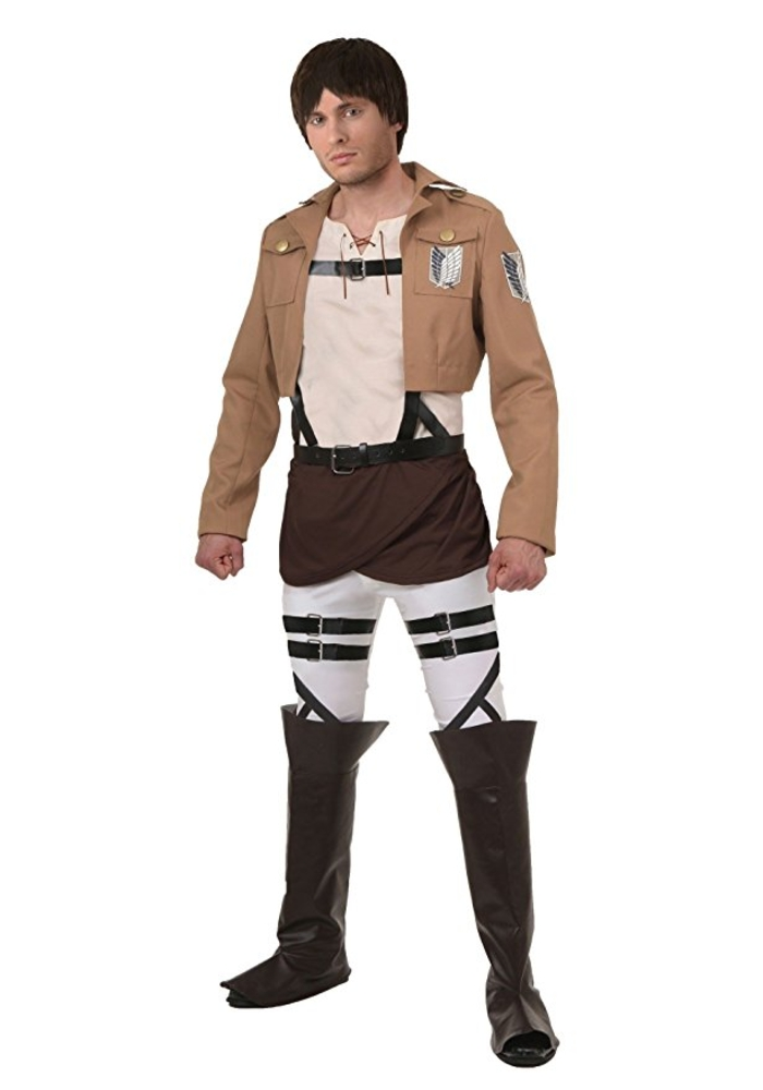 Attack on Titan Halloween Costume.jpg