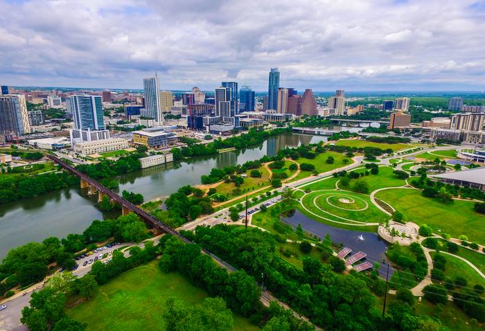 Austin-Cityscape-shutterstock.jpg