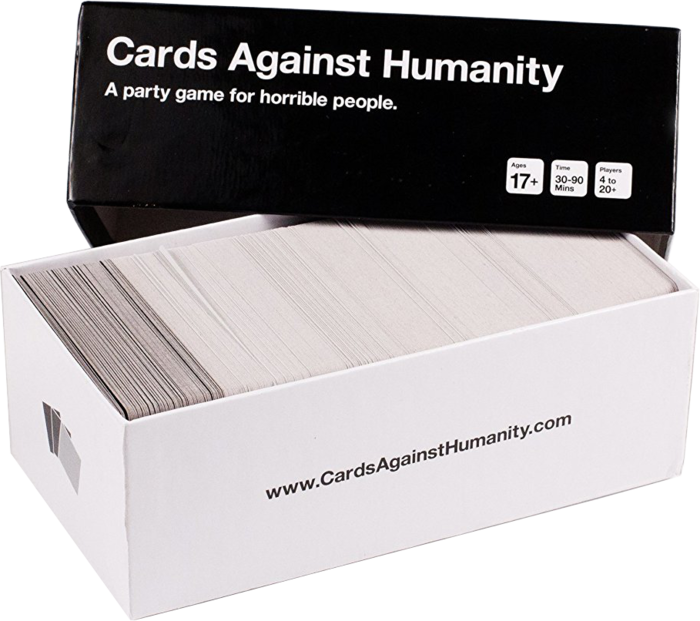 Cards Against Humanity.png