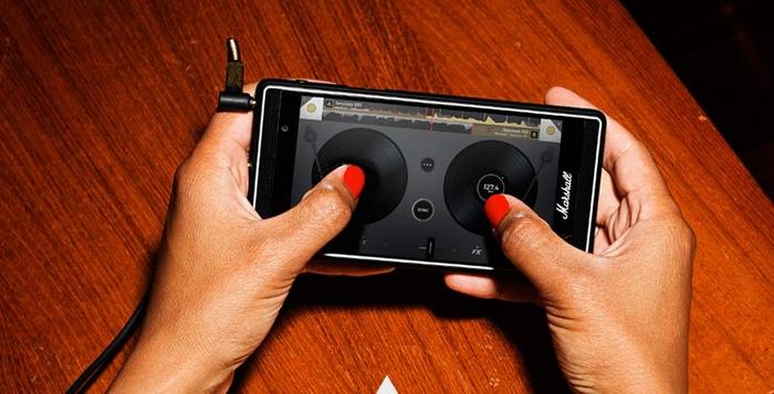 DJ-app.jpg