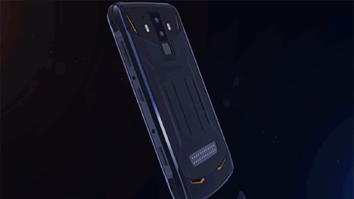 Doogee S90 back-side.png
