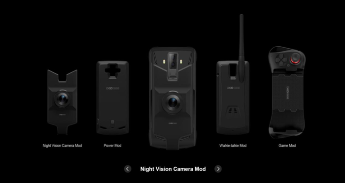 Doogee S90 night vision camera module.png