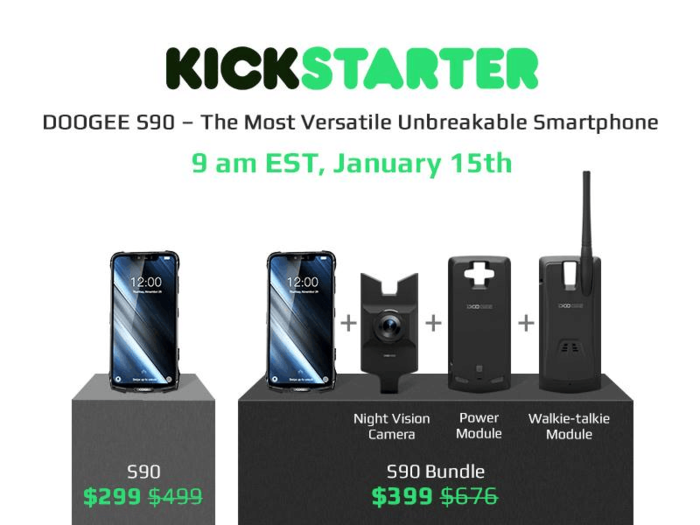 Doogee S90 on Kickstarter.png