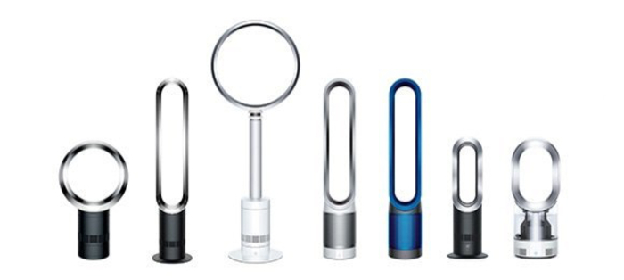 Dyson Pure Cool.jpg