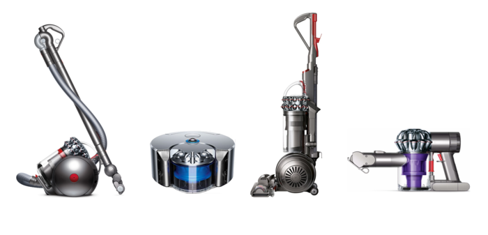 Dyson Vacuum Cleaners.png