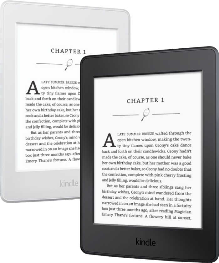 Kindle Paperwhite Variants.png