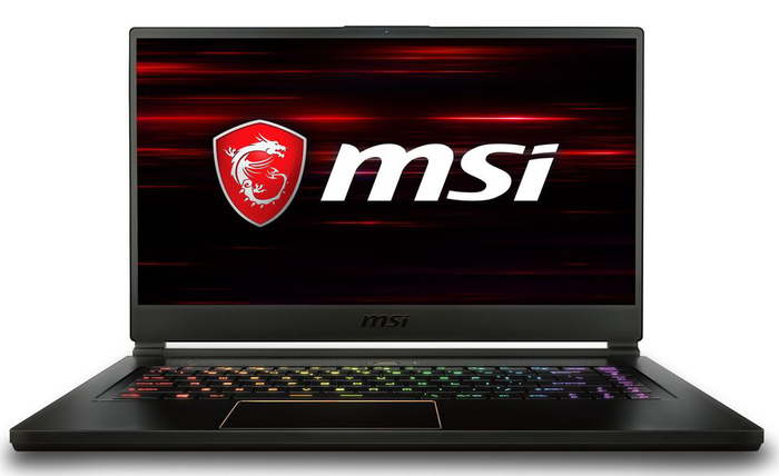 MSI GS65 Stealth Gaming Laptop.png
