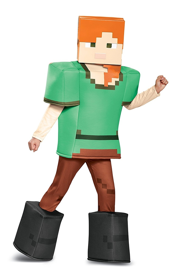 Minecraft Halloween Costume.jpg
